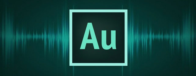 5 Features In Adobe Audition You Need To Start Using Now