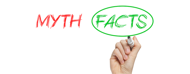 Understanding Product vs Service; Debunking a Fiverr Voice Over Myth
