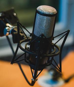 recording-a-voice-over-demo