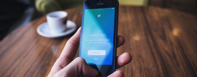 5 Tips For Getting More Out Of Twitter