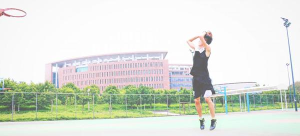 winning-jump-shot