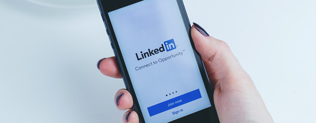 Are You A LinkedIn All-Star?