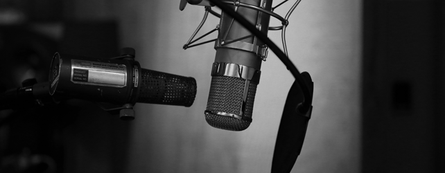 5 Things Voice Actors Wish Voice Seekers Understood About Casting Sites